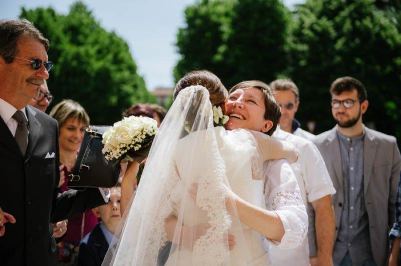 matrimonio-Mantova-Villa-Schiarino-065