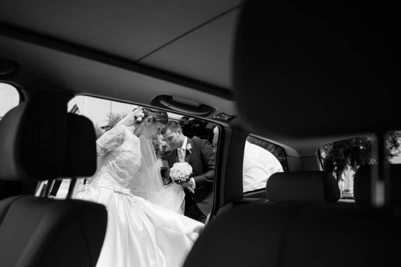 matrimonio-Mantova-Villa-Schiarino-068