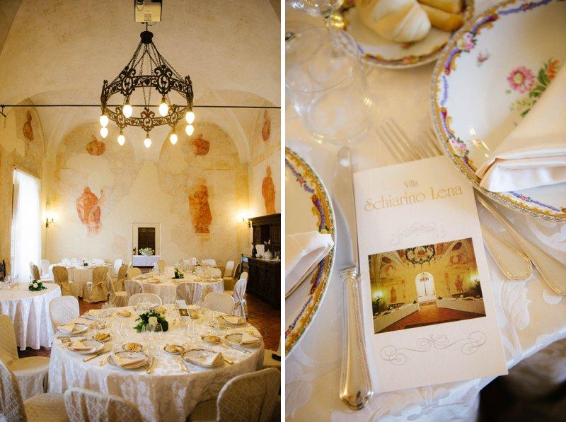matrimonio-Mantova-Villa-Schiarino-071