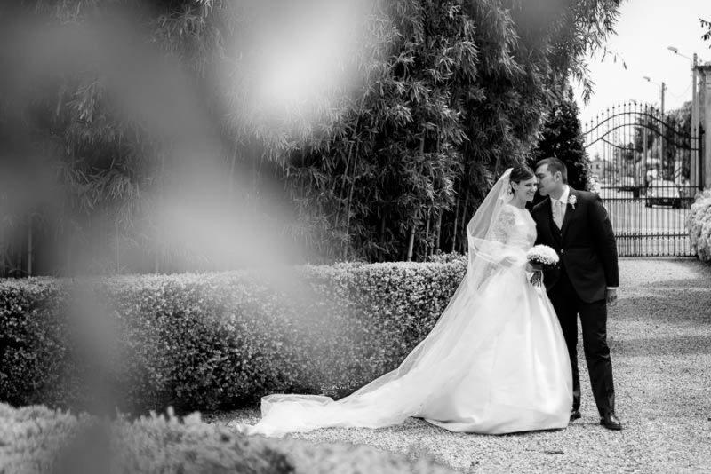 matrimonio-Mantova-Villa-Schiarino-072
