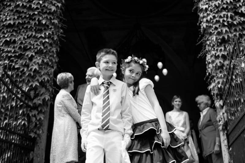 matrimonio-Mantova-Villa-Schiarino-073