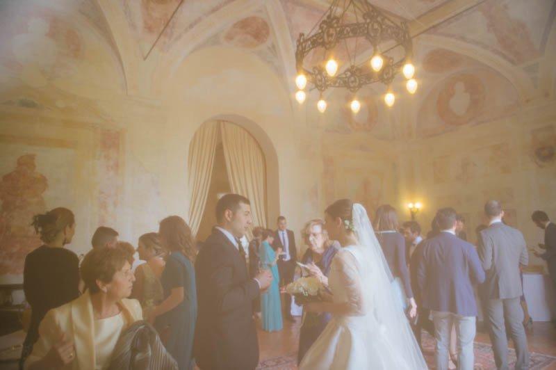 matrimonio-Mantova-Villa-Schiarino-074