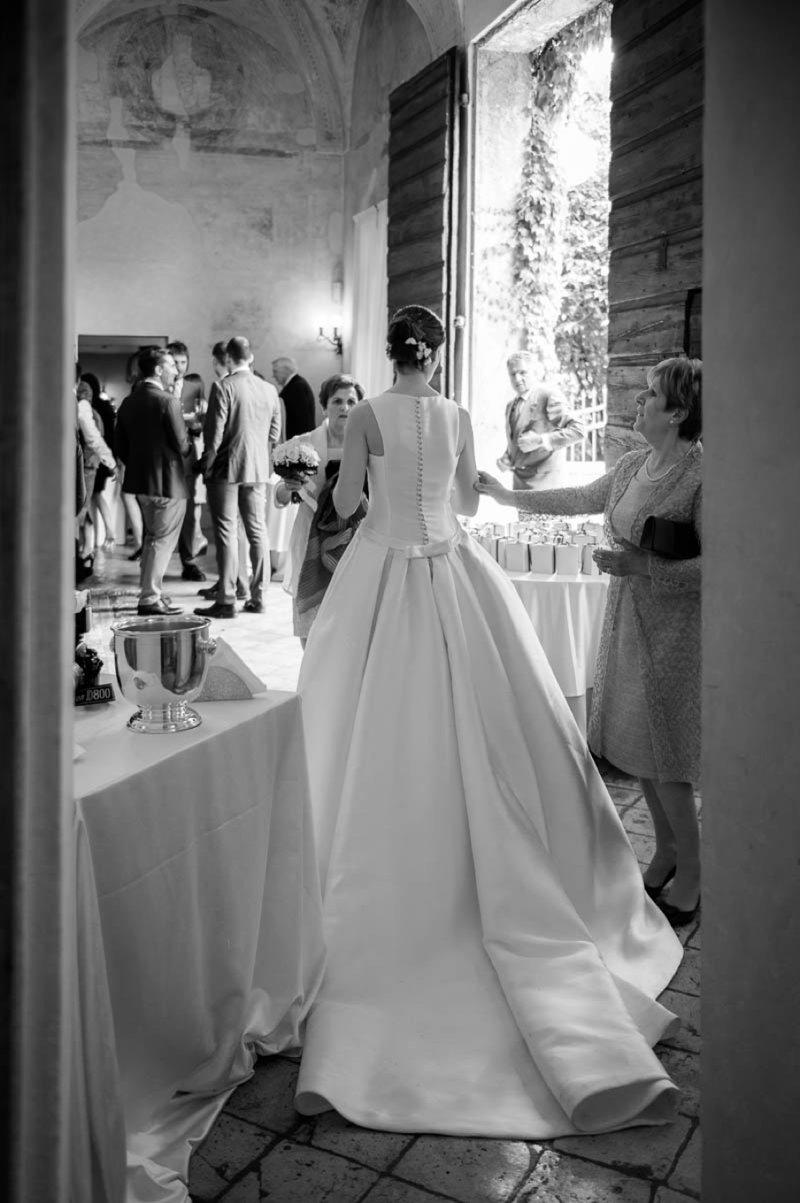 matrimonio-Mantova-Villa-Schiarino-075