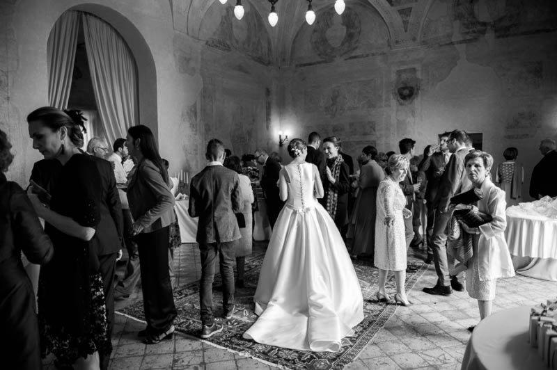 matrimonio-Mantova-Villa-Schiarino-076