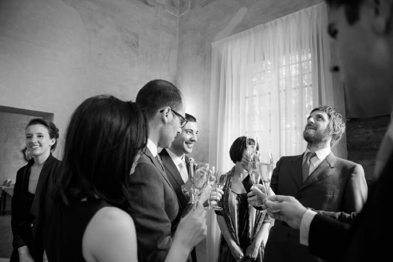 matrimonio-Mantova-Villa-Schiarino-080
