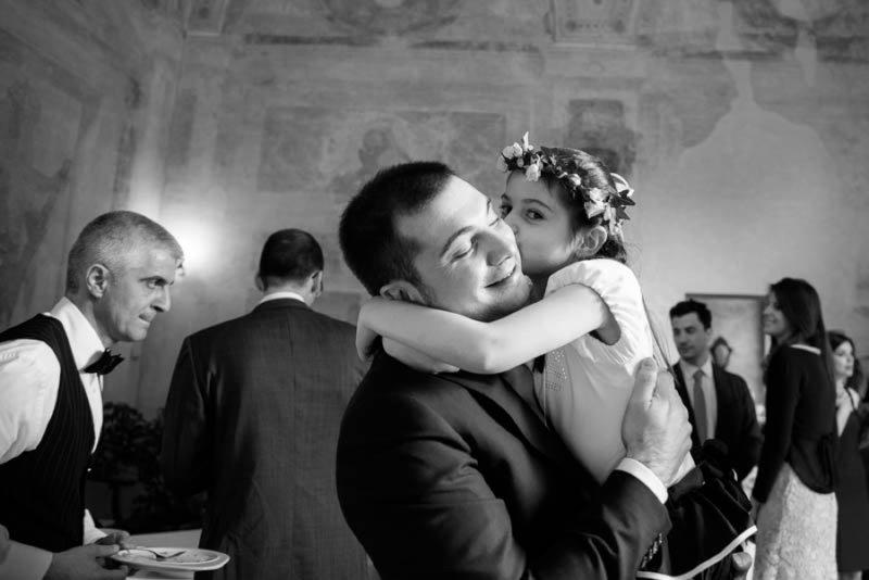matrimonio-Mantova-Villa-Schiarino-082