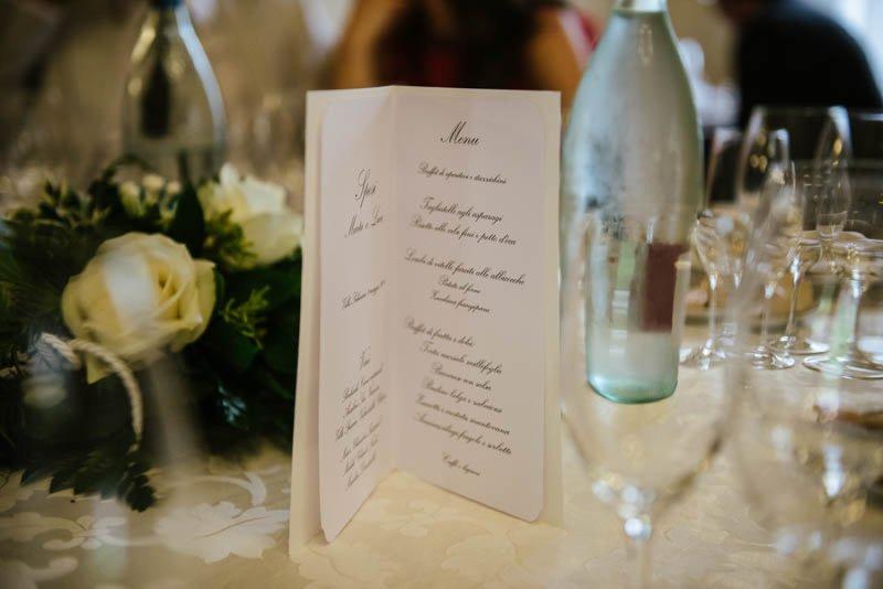 matrimonio-Mantova-Villa-Schiarino-083