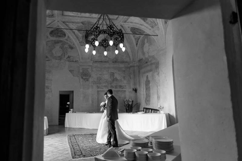matrimonio-Mantova-Villa-Schiarino-085