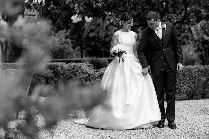 matrimonio-Mantova-Villa-Schiarino-086