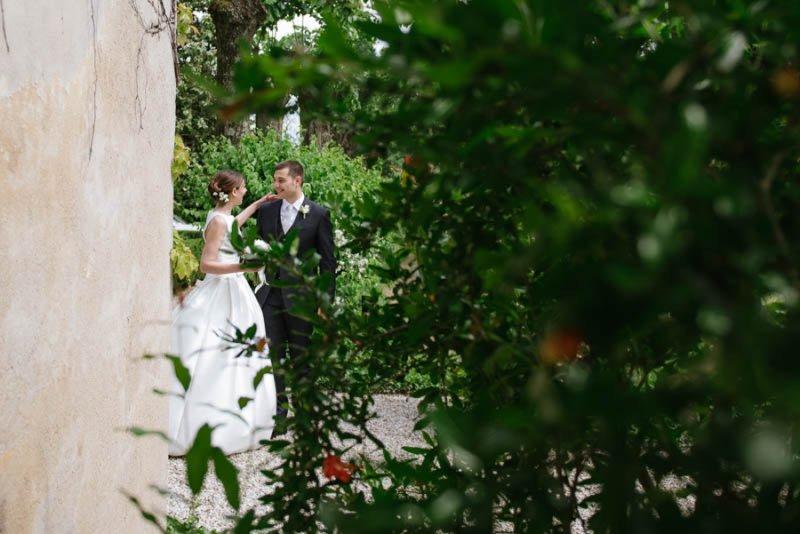 matrimonio-Mantova-Villa-Schiarino-087