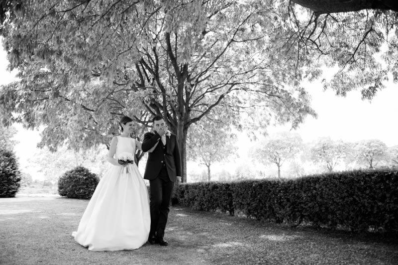 matrimonio-Mantova-Villa-Schiarino-090