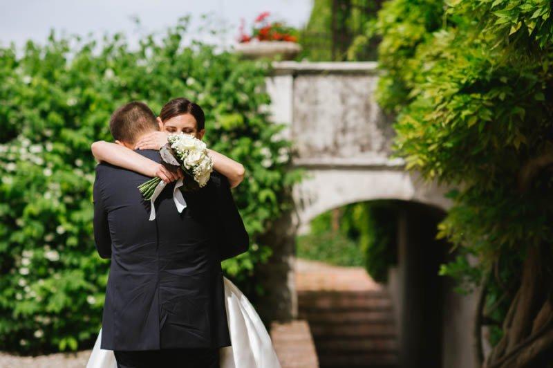 matrimonio-Mantova-Villa-Schiarino-093