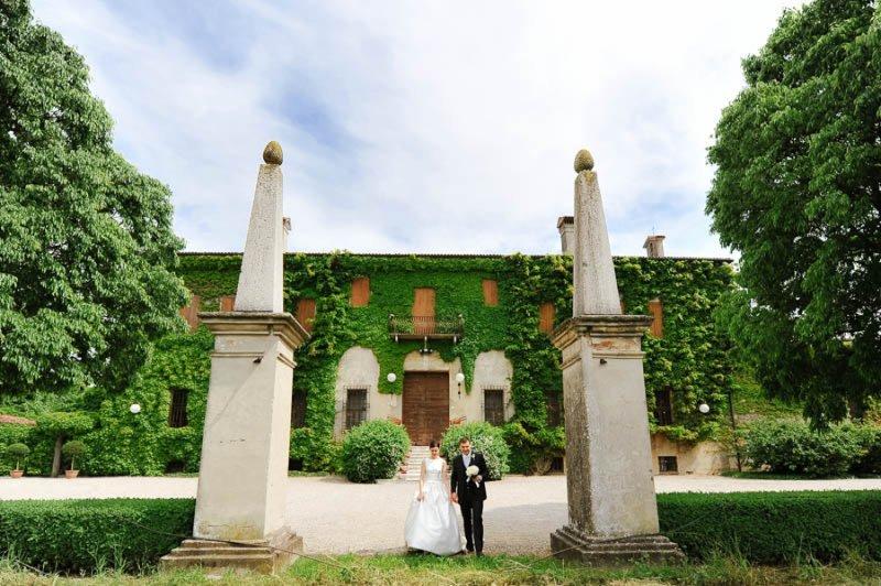fotografo-matrimonio-mantova-villa-schiarino