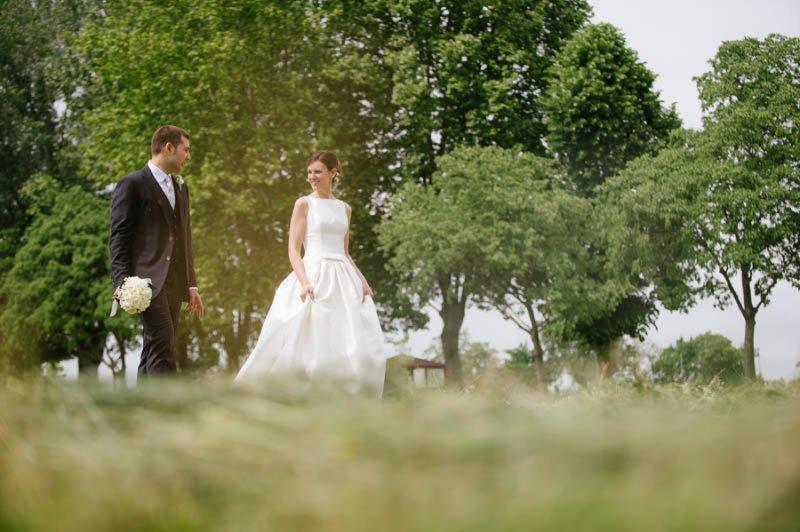 matrimonio-Mantova-Villa-Schiarino-104