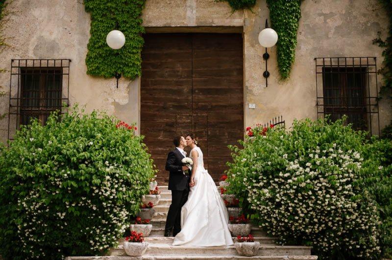 matrimonio-Mantova-Villa-Schiarino-106
