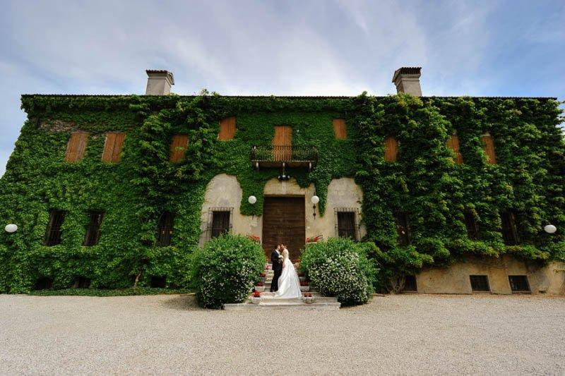 matrimonio-Mantova-Villa-Schiarino-107