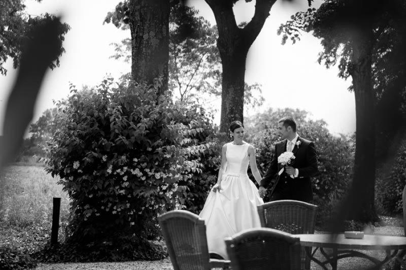 matrimonio-Mantova-Villa-Schiarino-108