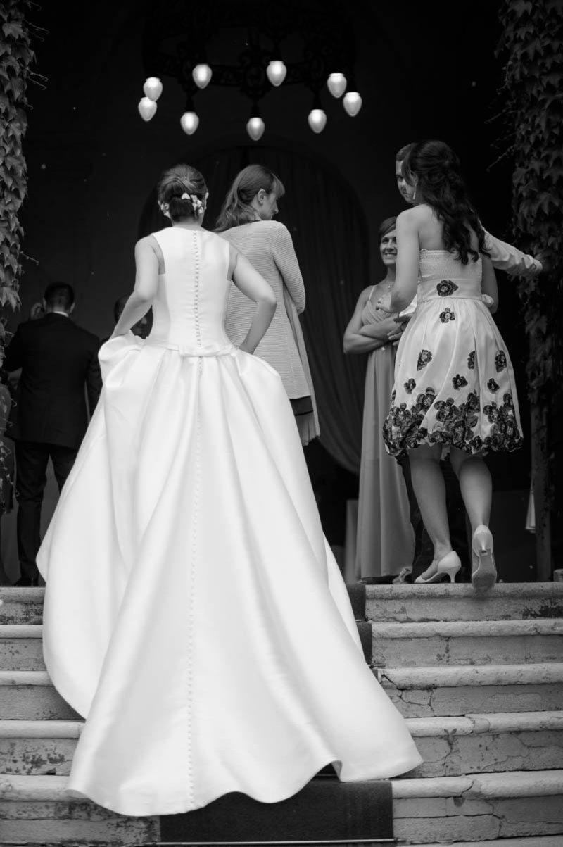 matrimonio-Mantova-Villa-Schiarino-122