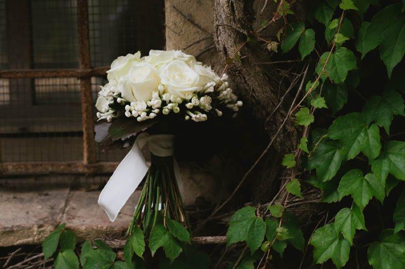matrimonio-Mantova-Villa-Schiarino-124
