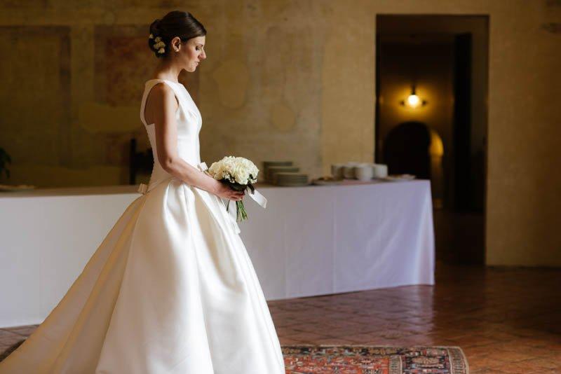 matrimonio-Mantova-Villa-Schiarino-126