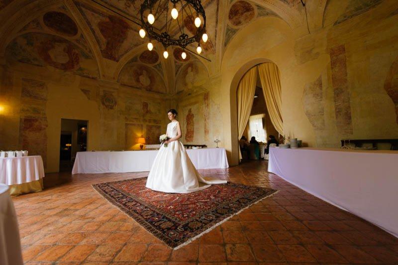 matrimonio-Mantova-Villa-Schiarino-127