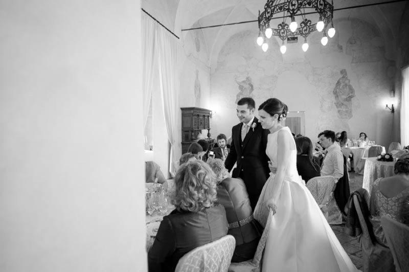 matrimonio-Mantova-Villa-Schiarino-128