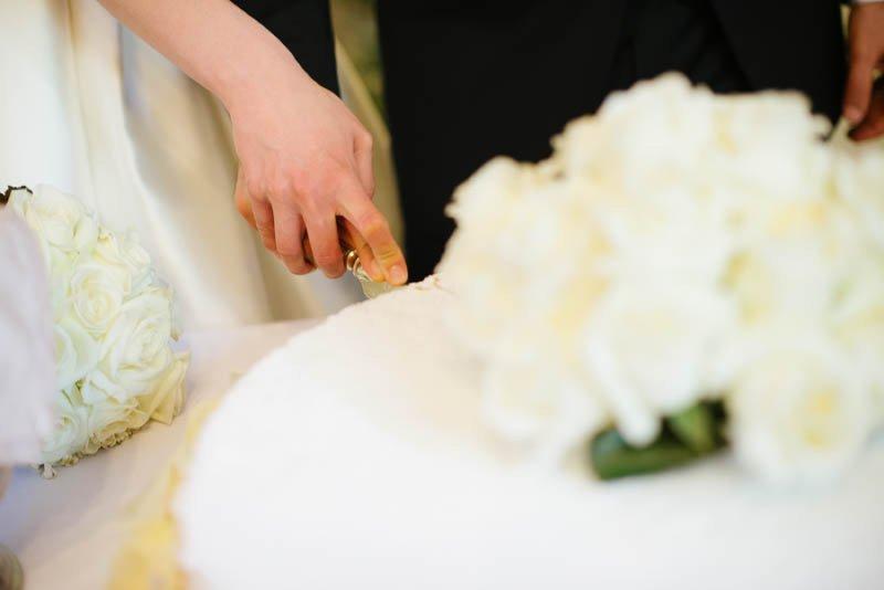 matrimonio-Mantova-Villa-Schiarino-132