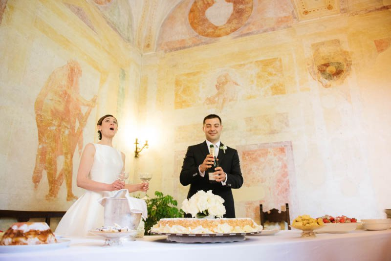 matrimonio-Mantova-Villa-Schiarino-133