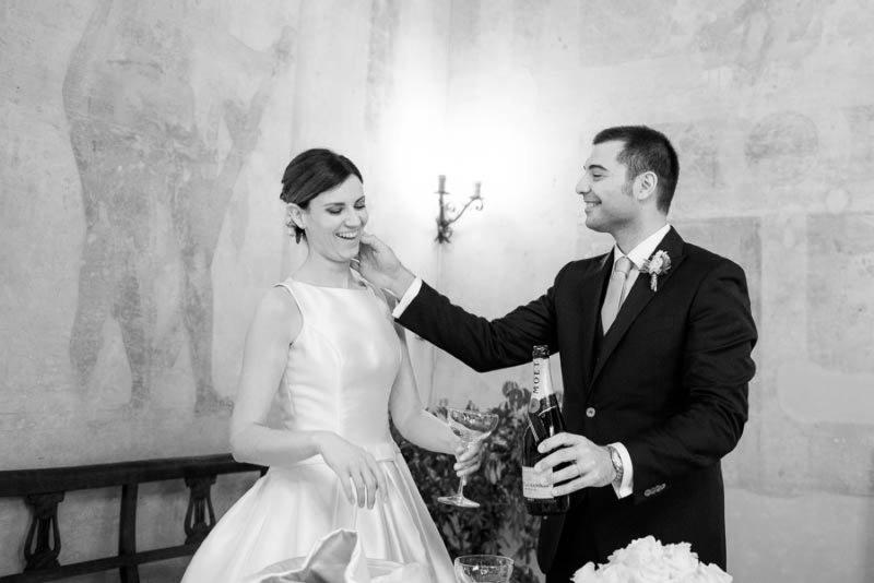 matrimonio-Mantova-Villa-Schiarino-134