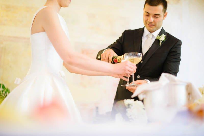 matrimonio-Mantova-Villa-Schiarino-136