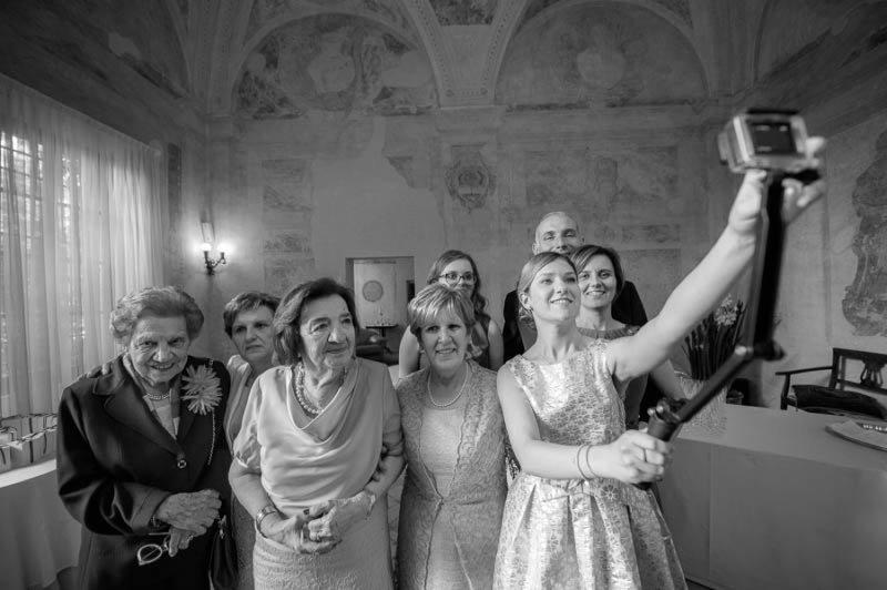 matrimonio-Mantova-Villa-Schiarino-138