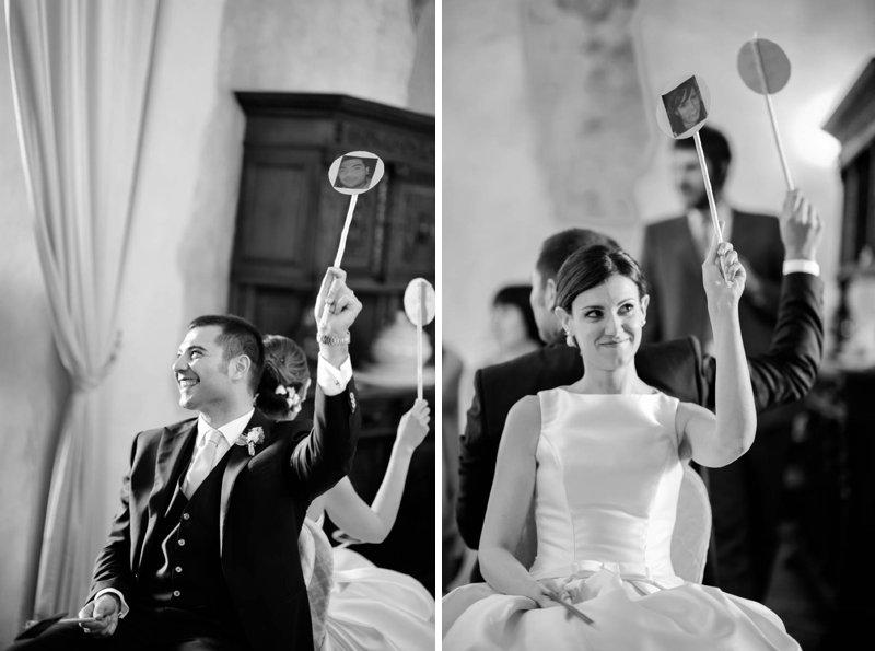 matrimonio-Mantova-Villa-Schiarino-139