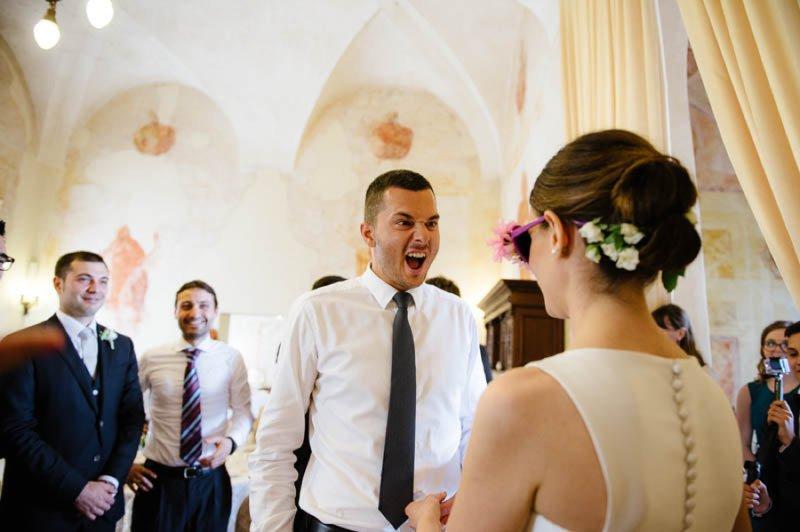 matrimonio-Mantova-Villa-Schiarino-140