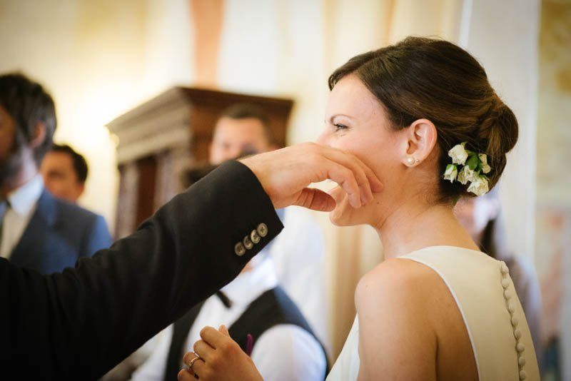 matrimonio-Mantova-Villa-Schiarino-141
