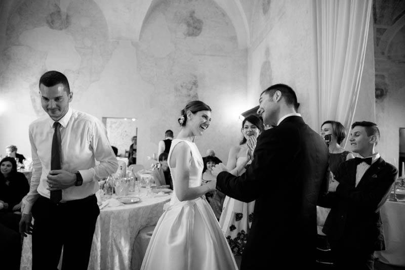 matrimonio-Mantova-Villa-Schiarino-142