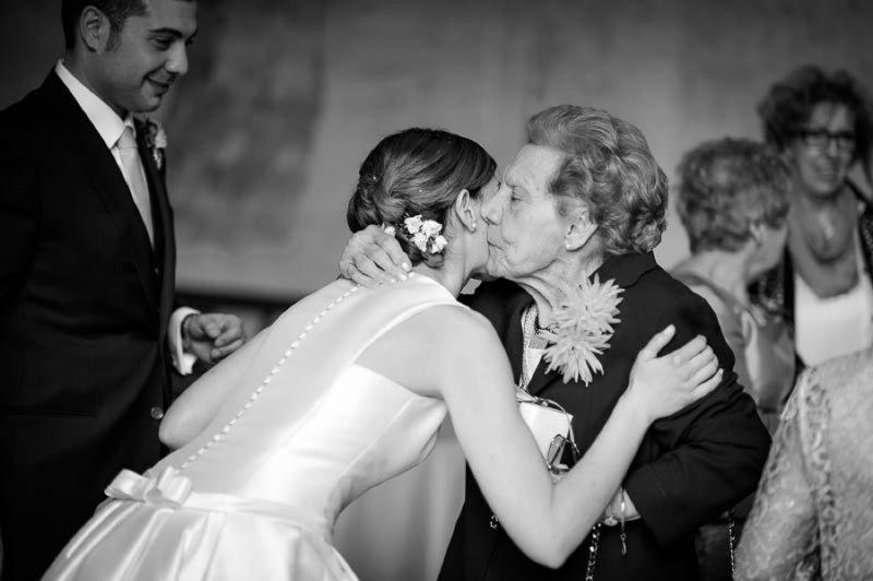 matrimonio-Mantova-Villa-Schiarino-143