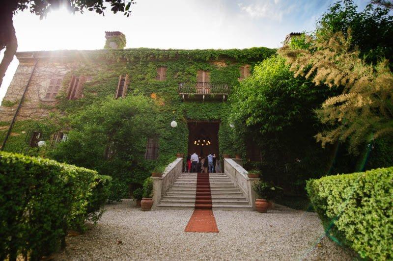 matrimonio-Mantova-Villa-Schiarino-144