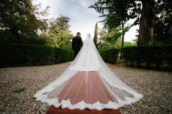 Matrimonio Villa Schiarino fotografo Mantova