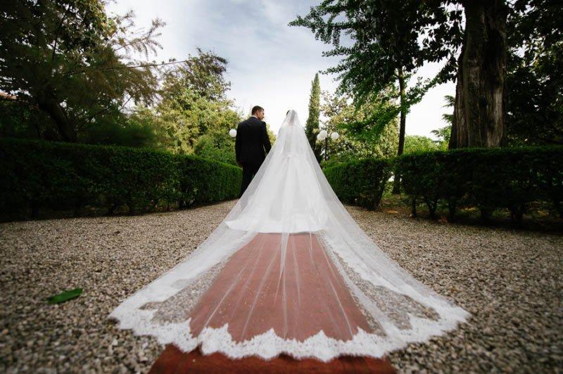 Fotografo-matrimonio-Mantova-Villa-Schiarino-145