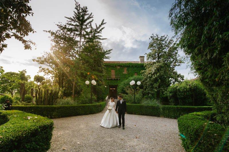matrimonio-Mantova-Villa-Schiarino-146