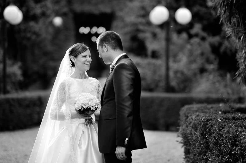 matrimonio-Mantova-Villa-Schiarino-147