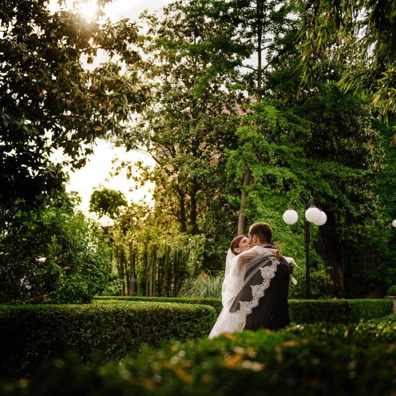 matrimonio-Mantova-Villa-Schiarino-148