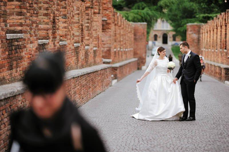 matrimonio-Mantova-Villa-Schiarino-149