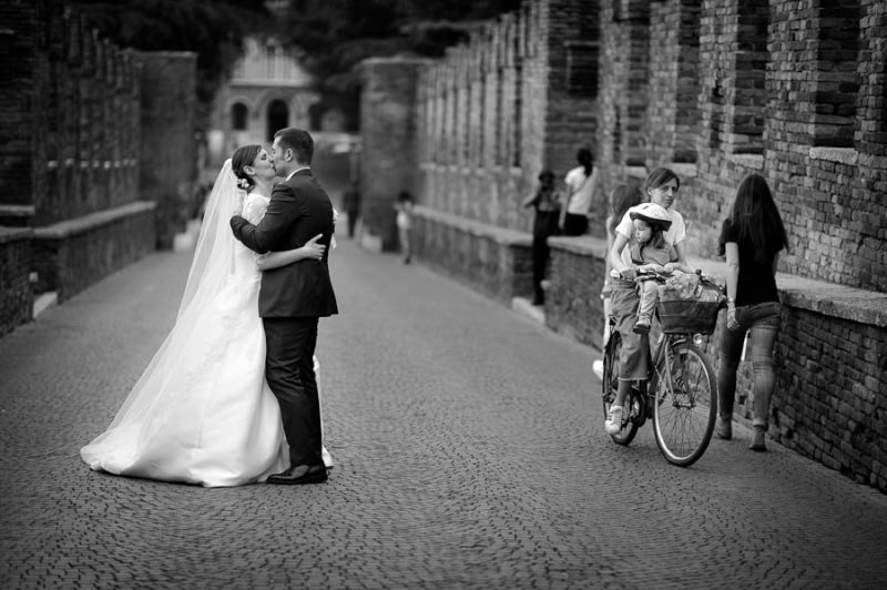 matrimonio-Mantova-Villa-Schiarino-150