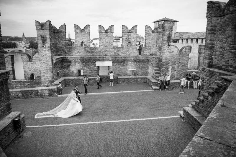 matrimonio-Mantova-Villa-Schiarino-151