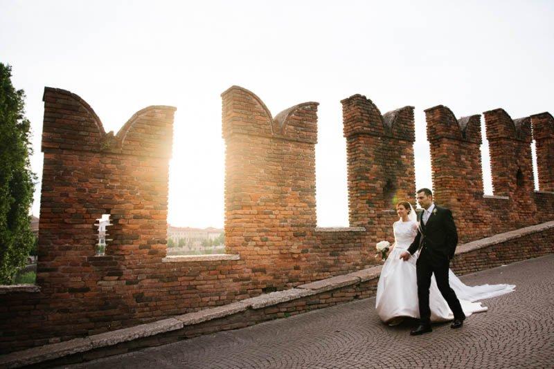 matrimonio-Mantova-Villa-Schiarino-153