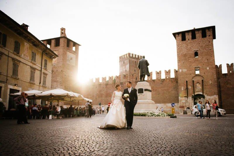 fotografo-matrimonio-verona-veneto-lago-di-garda