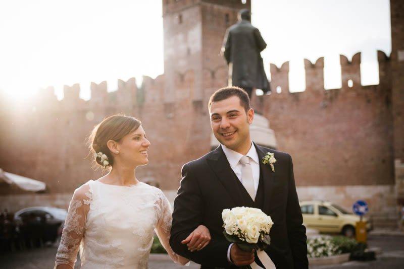 matrimonio-Mantova-Villa-Schiarino-155