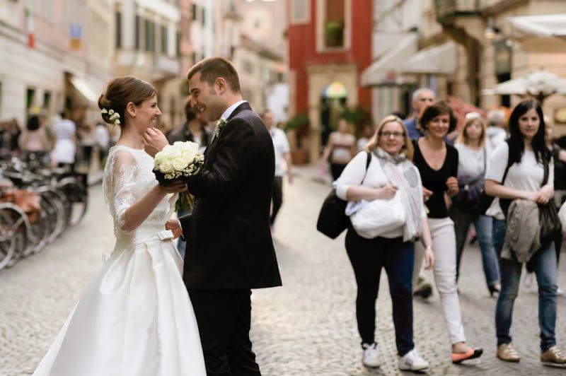 matrimonio-Mantova-Villa-Schiarino-156
