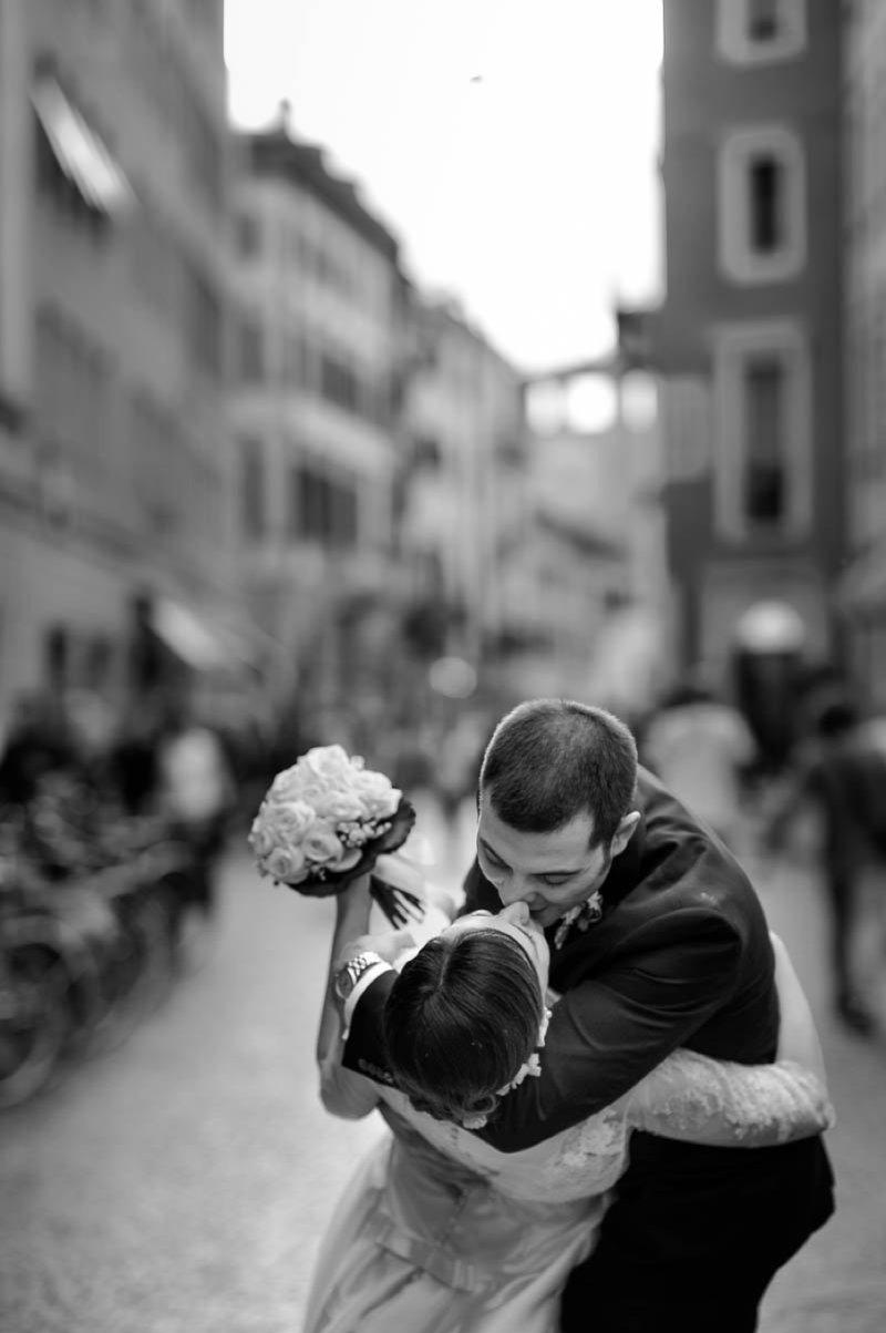 matrimonio-Mantova-Villa-Schiarino-157